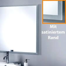 Ikea Badezimmer Spiegelschrank Lillangen Ggspw