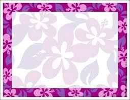 purple hibiscus essay purple hibiscus essays texas am admission purple hibiscus essays