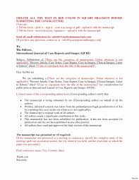 Collection Of Solutions Cover Letter Copy Paste Template Resume Copy