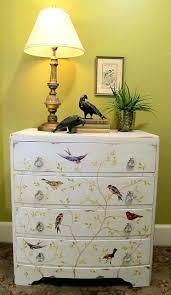 decoupage ideas for furniture. Decoupage Ideas For Furniture. Modren Furniture Pinterest And G