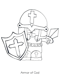 Free Bible Coloring Pages To Print Christian Coloring Pages