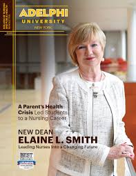 ELAINE L. SMITH