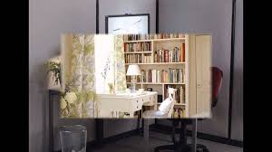 home office decorating tips. Home Office Furniture- Decorating Tips E