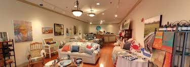 Fresh Furniture Stores In Portsmouth Nh A Bud Fresh