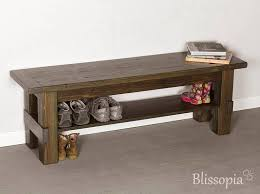 Image Wood Image Etsy Storage Bench Entryway Or Mudroom Bench Shoe Benches Shoe Etsy