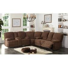 sectional with chaise and recliner. Contemporary And Kevin Reclining Sectional And With Chaise Recliner O