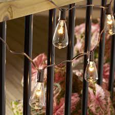 solar patio lights lowes. Perfect Lowes String Lights On Solar Patio Lowes