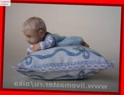 Развитие ребенка дети от до лет  Развитие ребенка дети от 4 до 5 лет