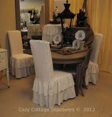 parson chair covers home furniture and decoration