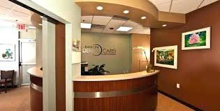 Dental office designs photos Dental Operatory Dental Office Design Ideas Dental Office Design Ideas Designs Floor Plan Software Dental Office Design Plans Dental Office Design Pinterest Dental Office Design Ideas Dental Office Design Ideas Clinic