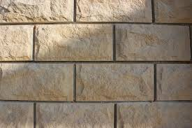 stone tiles and slabs all natural stone