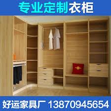whole of solid wood bedroom furniture wardrobe closet sliding door wardrobe closet modern
