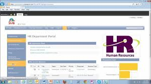 sharepoint templates 2013 now in modern or classic ui hr portal template for sharepoint