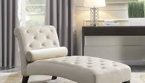 slaapbank marktplaats lounge longue stunning tamil living meaning small slipcover sitting met chairs grijs reclining bank