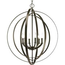 wonderful portfolio chandelier medium size of mercury glass chandelier globes modern cut portfolio lamp replacement shades