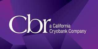 png cbr logo
