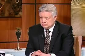 مصر - المستشار مرتضى منصور يترشح للرئاسة