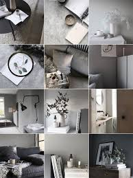10 Instagram accounts for minimalist interiors inspiration | These ...