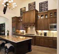 How To Build Kitchen Cabinets Free Plans Best Of Kitchen Cabinet