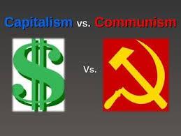 karl marx  war and cold war on pinterestcapitalism vs  communism