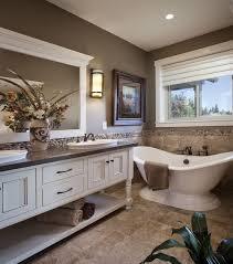 Spa Bathroom Colors  BrightpulseusSpa Bathroom Colors