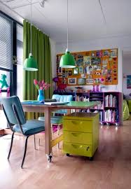 creative home office furniture 20 ideas for unique interior creative ideas office furniture e91 ideas