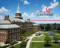 student writing tips page  application essay help for university of cincinnati