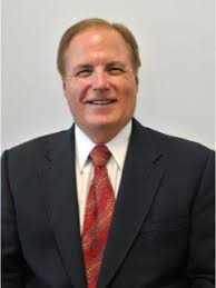 Leo Smith, CENTURY 21 Real Estate Agent in Winchester, VA