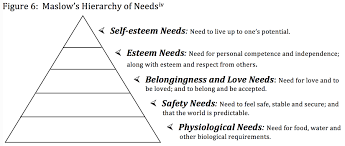 hierarchy of needs churchhealth wiki figure copywhitesel waypoints maslow figure 6 copy