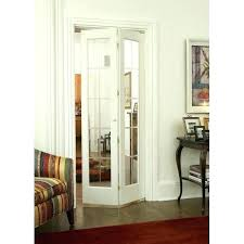 frosted glass bi fold door closet doors best internal images on modern bifold canada
