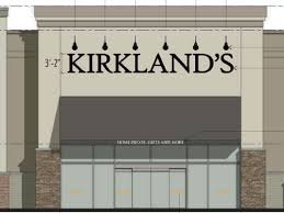 bellevue to get kirkland s store middle eastern and mexican