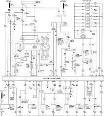 Wiringgram ford fiestagrams mk4 stereo st mk7 audio fiesta wiring diagram 1998 mk6 1280