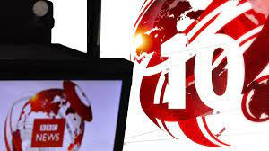BBC News - BBC News at Ten