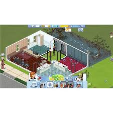 Small Picture Home Design Game Home Design Ideas