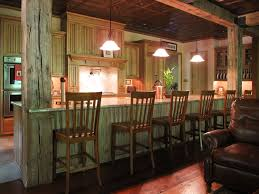 Small Picture Cypress Kitchen traditional kitchen new orleans by Jackson