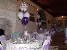 balloon table decorations wedding decorations at ashton court Wedding Balloons Cork balloon table decorations wedding decorations at ashton court balloon wedding balloons centerpieces