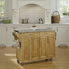 portable kitchen island for sale. Buy Folding Kitchen Island Cart Inside Plans 13 Portable For Sale
