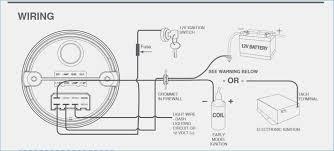 moon tachometer wiring ngs wiring diagram Pro Comp Ignition Wiring at Autometer Pro Comp 2 Wiring Diagram