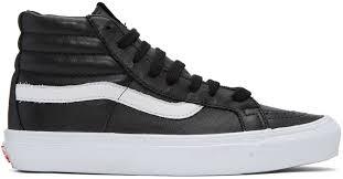 vans high tops black. vans black og sk8-hi lx sneakers men,vans galaxy hat,cheapest price high tops