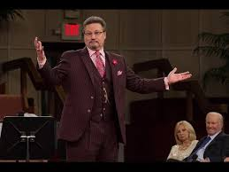 Donnie Swaggert Donnie Swaggart Kjv Bible Corrector