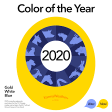 Are you searching for chinese new year png images or vector? Lucky Feng Shui Colors For 2020 Year Of The Rat