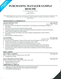 resume professional skills foodcity me resume professional skills assistant purchasing manager resume sample speed paper writing r empire essay conclusion professional