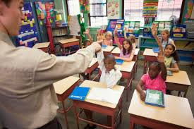 the relationship between education and technology the explosive advancements in technology during the 21st century has established new learning methods for traditional classrooms in america