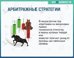Стратегии торговли криптовалютой лучших Если разница курсов одной валюты на биржах составляет 2% и больше то продавать ее выгодно Если курсовая разница меньше 2% то прибыль будет минимальна или
