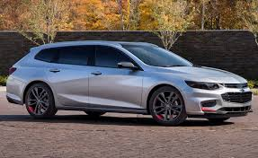 2018 chevrolet van. beautiful 2018 2018 chevrolet malibu hybrid  wagon to chevrolet van
