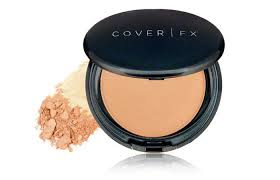 cover fx pressed mineral foundation mineral foundations