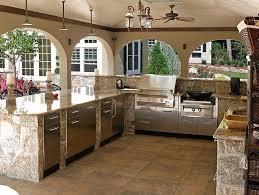 outdoor kitchen designs. best 25 outdoor kitchen design ideas on pinterest designs t
