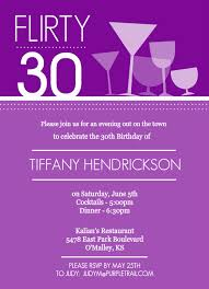 printable 21st birthday cards free printable 30th birthday invitation templates printable 21st
