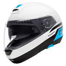 Schuberth C4 <b>Pulse</b> Шлем | Oram Moto <b>Modena</b>