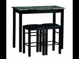 collection in high outdoor bistro table 3 piece bistro set counter height kitchen dining pub bar